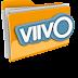 Viivo 2.1 - Mã hóa tệp tin lưu trữ đám mây