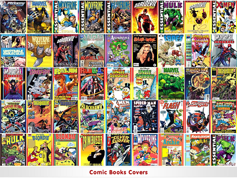 National comic book day is a super cool day share a comic book with a