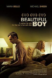 Watch Beautiful Boy (2010) movie free online