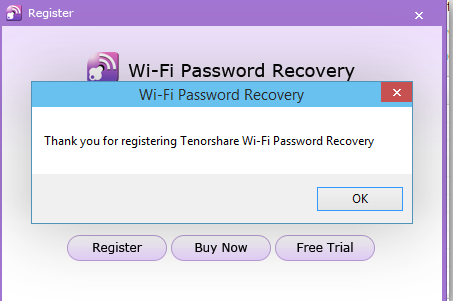 Wi-Fi_password_recovery_full_version