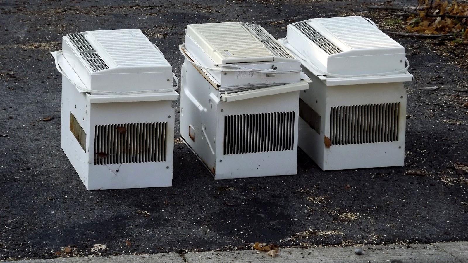 general appliance corporation transfer pricing problem Readbag users suggest that bsz263432882inhpdf is worth reading transfer pricing problems 248 case 6-2: general appliance corporation 256 case 6-4.