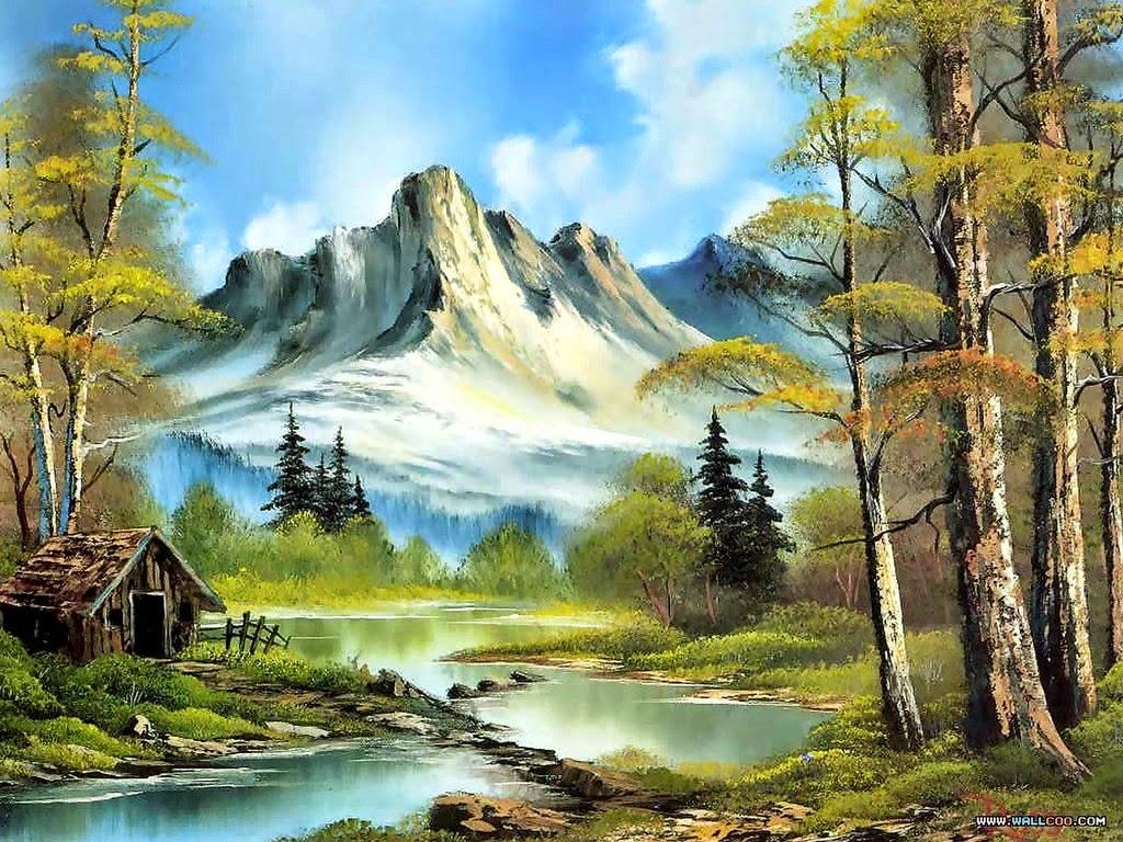 paisajes-de-montañas-faciles