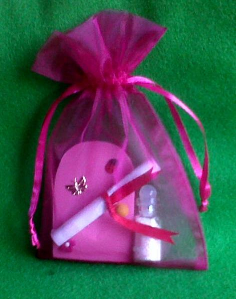 Enchanted doorways fairy door gift sets for Princess fairy door