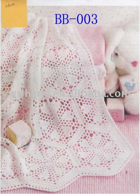 Crocheting Urban Dictionary : Download dantelden yaplm el i bebek elbisesi modelleri anasayfa dantel ...