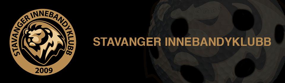 Stavanger Innebandyklubb