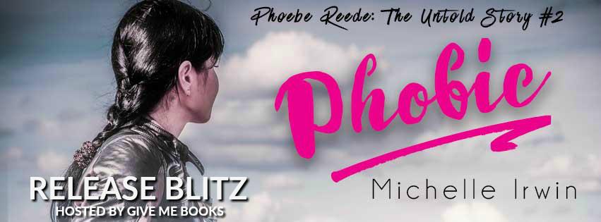 Phobic Release Blitz