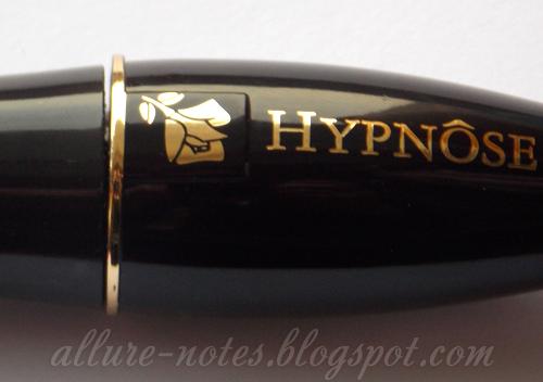 блог свотчи lancome hypnose