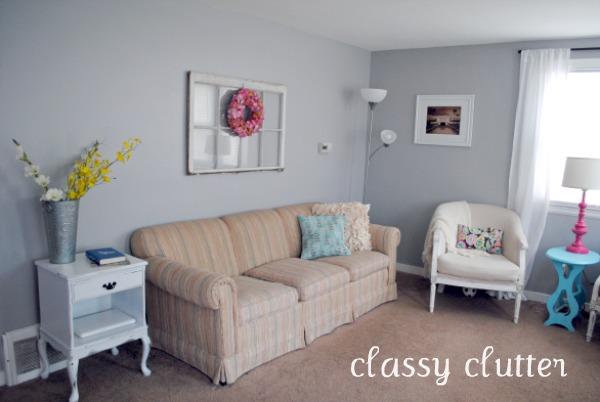 Living+Room_3.jpg