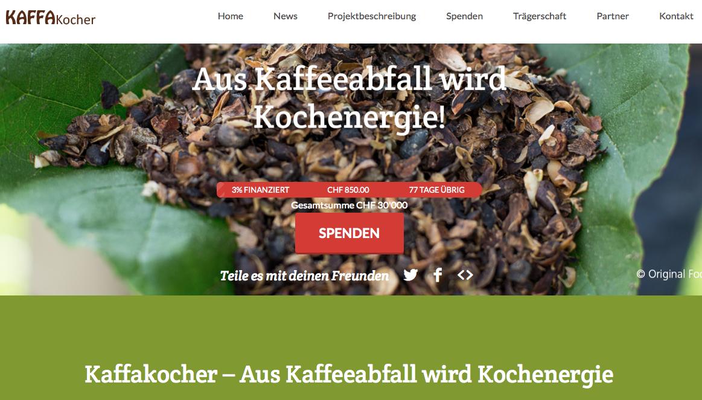 http://www.kaffakocher.ch/