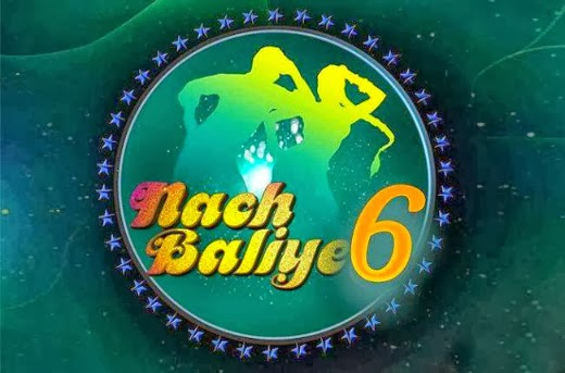 http://2.bp.blogspot.com/-sa-PGp3O-8A/Un18iPsIcRI/AAAAAAAAAQU/DVh62SpAChU/s1600/Nach+Baliye+6+-+Reality+Show+On+Star+Plus+-+2014+Contestants+Jodis,+Judges,+Hosts.jpg
