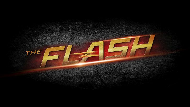 The Flash: Season Zero - Volume 1 - Review