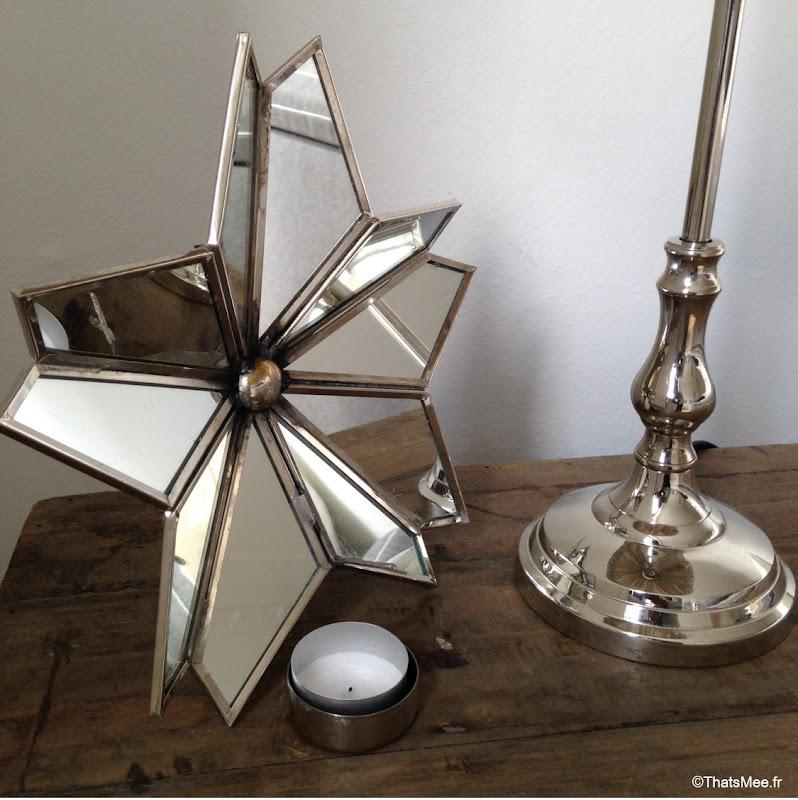salon deco appartement danemark copenhague bougies bougeoir ancien chiné brocante, déco scandinave interior design