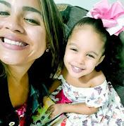 ♥ Minhas princesas ♥