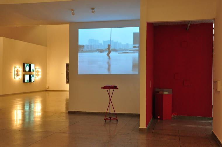 15 Iº Salão de Arte Contemporânea