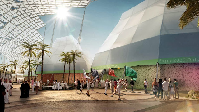 03-Master-Plan-Dubai-World-Expo-2020-by-HOK
