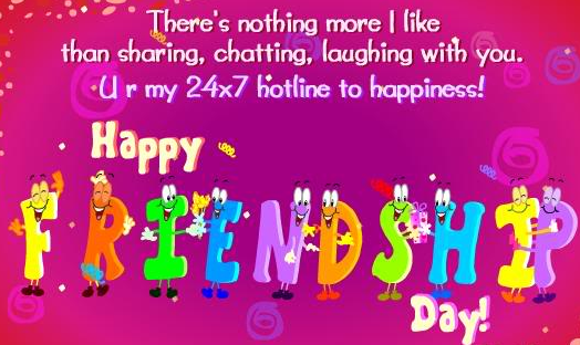 happy+friendshipday