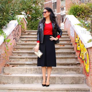 LOOKBOOK 2015, blog moda
