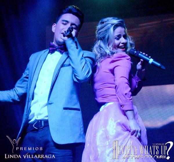 Grupo-Maká-Premios-Linda-Villarraga-2015
