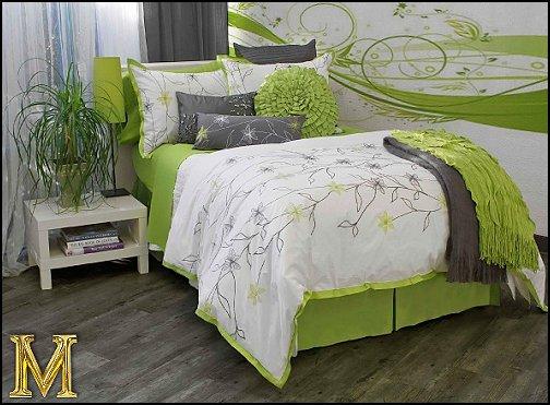American Made Bedroom Furniture Bedroom Furniture High
