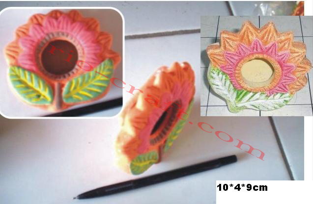 637 x 416 143 kb jpeg frame bunga matahari