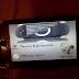 PSP UMD Dumper v2.2 Released