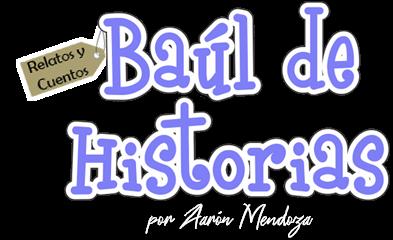 Baúl de Historias