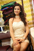Chandini Sharma photos at IKAT Mela-thumbnail-2