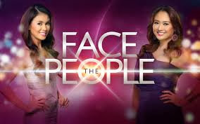 Face the People – 23 September 2014