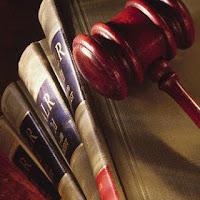 Ius Constitutum (Hukum Positif) adalah