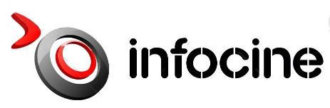 InfoCine.com.ar