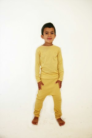 http://popupshop.net/product/kids/long-sleeve-tee.html-0