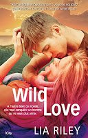 http://lachroniquedespassions.blogspot.fr/2015/05/off-map-tome-1-wild-love-lia-riley.html