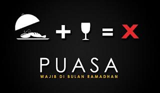 bulan puasa ramadhan mario teguh