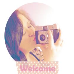 Bienvenido a mi blog