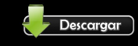descargar whatsapp para pc windows 7 gratis en español 2016