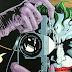 Batgirl #41: Entenda a polêmica da capa cancelada