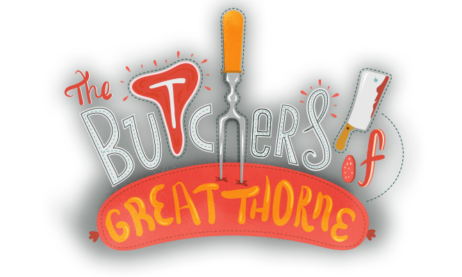 The Butchers of Great Thorne - Butchery Blog