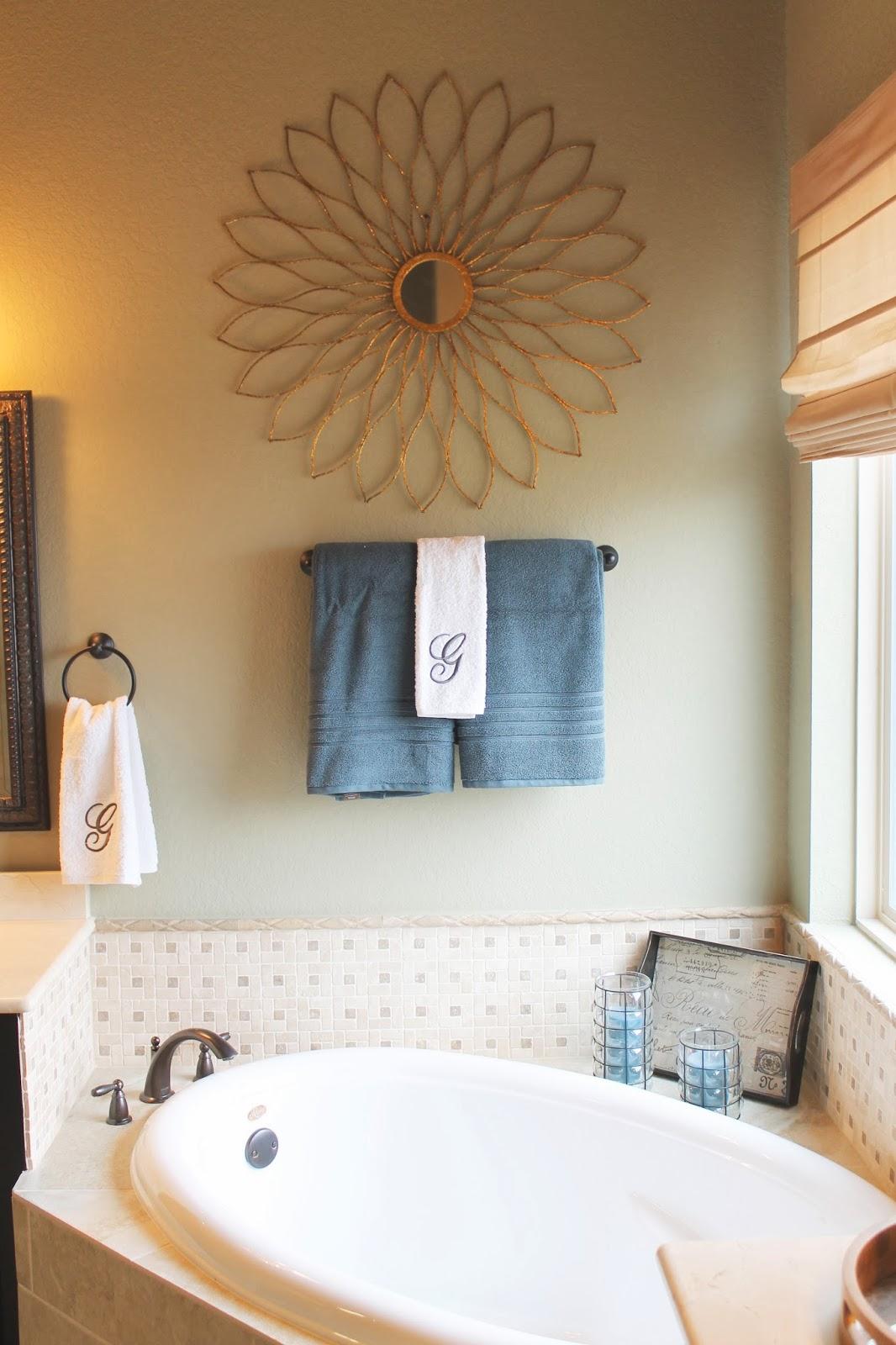 100 bathroom mixed metals top 20 diy kitchen backsplash ide