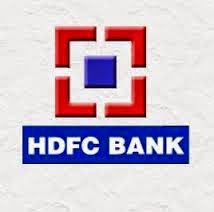 HDFC Bank Recruitments