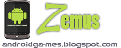 zemus | Games| Applications | News | Reviews | Free Download | Android | IOS | Windows