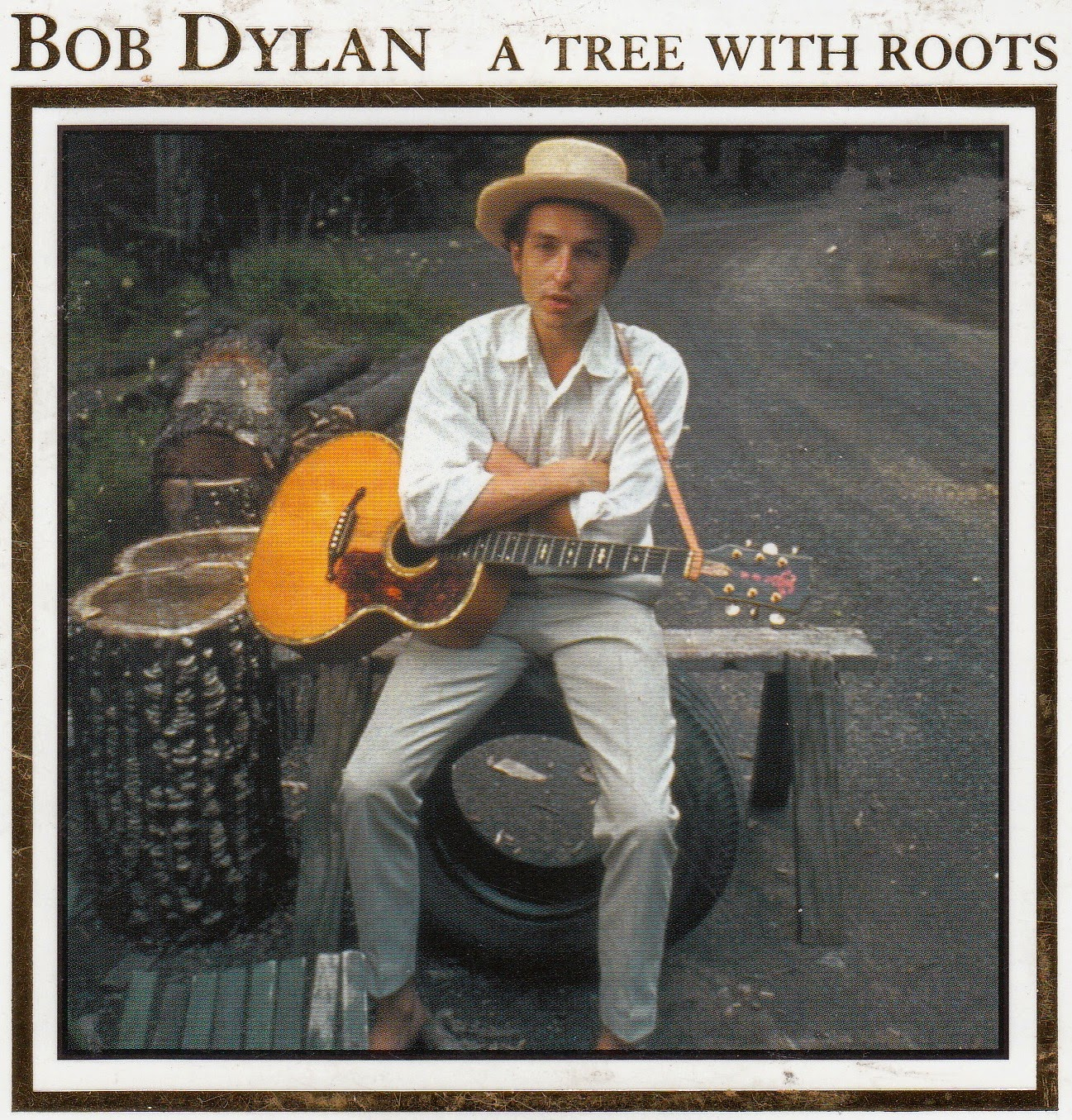 bob dylan essays Free bob dylan papers, essays, and research papers.