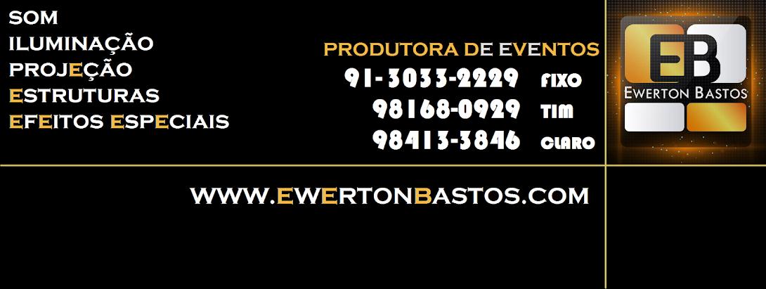 www.ewertonbastos.com