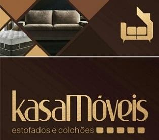 Kasamóveis