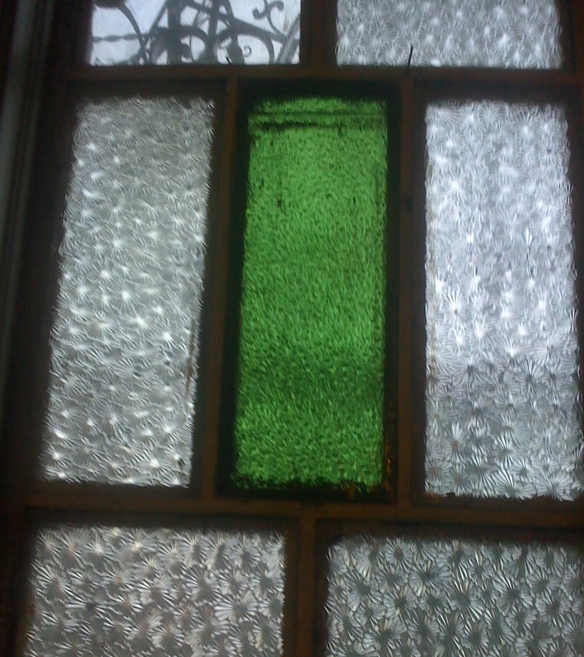 #3C7330 de vidros antigos em janelas bandeiras de janelas e portas olhos e  816 Limpeza De Vidros E Janelas