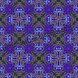 selling textile designs 18