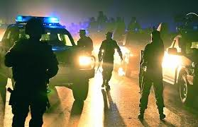 45 Afghans kills At Volleyball Match