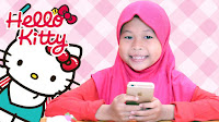 Hello Kitty Lunch Box Epic Online Game iPhone iPad Android