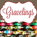 gracelings