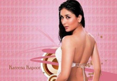 Bollywood Actress Kareena Kapoor Size Zero Figure Photos Wallpapers amp Pictures unseen pics