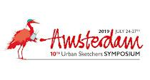 USK SYMPOSIUM Amsterdam 2019